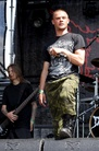 Hard-Rock-Laager-20110702 Catafalc- 9571