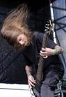 Hard-Rock-Laager-20110702 Catafalc- 9586