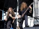 Hard-Rock-Laager-20110702 Catafalc- 9619