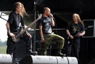 Hard-Rock-Laager-20110702 Catafalc- 9649