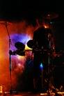 Hard-Rock-Laager-20110702 Forgotten-Sunrise- 7861