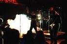 Hard-Rock-Laager-20110702 Forgotten-Sunrise- 7927