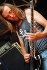 Hard-Rock-Laager-20110702 Kurjam- 6707