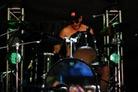 Hard-Rock-Laager-20110702 Kurjam- 6720
