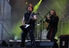 Hard-Rock-Laager-20110702 Metsatoll- 0706