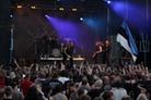 Hard-Rock-Laager-20110702 Metsatoll- 0788