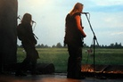 Hard-Rock-Laager-20110702 Metsatoll- 7764