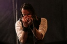 Hard-Rock-Laager-20110702 My-Dying-Bride- 0872