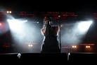 Hard-Rock-Laager-20110702 My-Dying-Bride- 1005