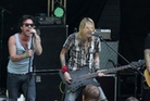 Hard-Rock-Laager-20110702 Revolver- 0016