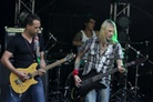 Hard-Rock-Laager-20110702 Revolver- 0024