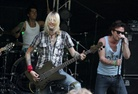 Hard-Rock-Laager-20110702 Revolver- 0026