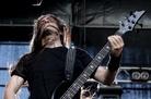Hard-Rock-Laager-20110702 Rotting-Christ- 0334
