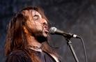 Hard-Rock-Laager-20110702 Rotting-Christ- 0364