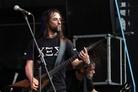 Hard-Rock-Laager-20110702 Rotting-Christ- 0539