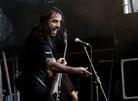 Hard-Rock-Laager-20110702 Rotting-Christ- 0557