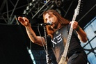 Hard-Rock-Laager-20110702 Rotting-Christ- 7477
