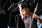 Hard-Rock-Laager-20110702 Rotting-Christ- 7505
