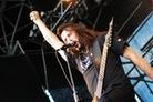 Hard-Rock-Laager-20110702 Rotting-Christ- 7512