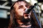 Hard-Rock-Laager-20110702 Rotting-Christ- 7595