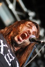 Hard-Rock-Laager-20110702 Rotting-Christ- 7622