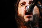 Hard-Rock-Laager-20110702 Rotting-Christ- 7637