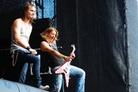 Hard-Rock-Laager-20110702 Sanctimony- 6982