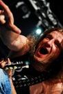 Hard-Rock-Laager-20110702 Sanctimony- 7160