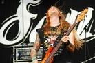 Hard-Rock-Laager-20110702 Sanctimony- 7218