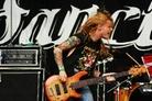 Hard-Rock-Laager-20110702 Sanctimony- 7224