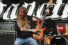 Hard-Rock-Laager-20110702 Sanctimony- 7336