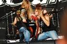 Hard-Rock-Laager-20110702 Sanctimony- 7444