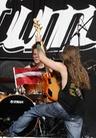 Hard-Rock-Laager-20110702 Sanctimony- 9872
