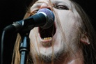 Hard-Rock-Laager-20110702 Semargl- 6846