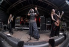 Hard-Rock-Laager-20110702 Semargl- 9721