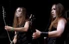 Hard-Rock-Laager-20110702 Semargl- 9987