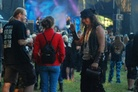 Hard-Rock-Laager-2012-Festival-Life-Jurga- 0272