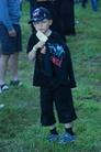 Hard-Rock-Laager-2012-Festival-Life-Jurga- 0293