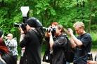 Hard-Rock-Laager-2012-Festival-Life-Jurga- 0432