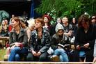 Hard-Rock-Laager-2012-Festival-Life-Jurga- 0439