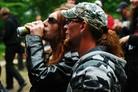 Hard-Rock-Laager-2012-Festival-Life-Jurga- 0445