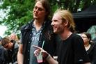 Hard-Rock-Laager-2012-Festival-Life-Jurga- 0446