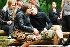 Hard-Rock-Laager-2012-Festival-Life-Jurga- 0449
