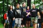 Hard-Rock-Laager-2012-Festival-Life-Jurga- 0451