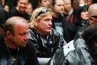 Hard-Rock-Laager-2012-Festival-Life-Jurga- 0456