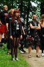 Hard-Rock-Laager-2012-Festival-Life-Jurga- 0487