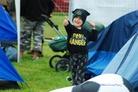 Hard-Rock-Laager-2012-Festival-Life-Jurga- 0529