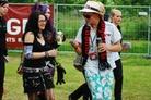 Hard-Rock-Laager-2012-Festival-Life-Jurga- 0534