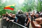 Hard-Rock-Laager-2012-Festival-Life-Jurga- 0795