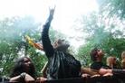 Hard-Rock-Laager-2012-Festival-Life-Jurga- 0828
